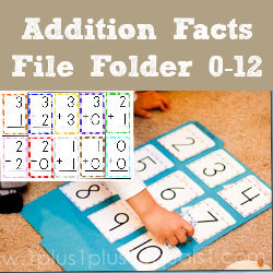 Addition Facts File Folder.jpg