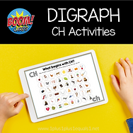 BOOM Digraph CH Activities.png