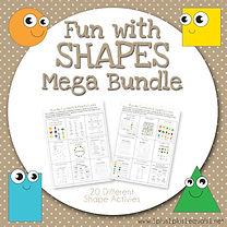 Fun with Shapes Mega Bundle.jpg