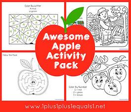 Apple Activity Pack.jpg