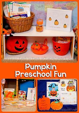 Pumpkin Preschool Fun.jpg