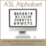 ASL Alphabet.png