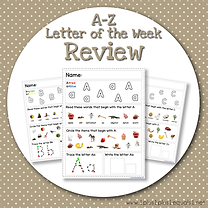 Letter of the Week Review A to Z.png
