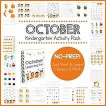 October Kindergarten Activity Pack No Prep 2 copy (1).png