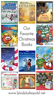 Favorite Christmas Books for Kids.jpg