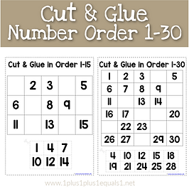 Cut and Glue Number Order.png