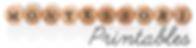 Montessori Printables Logo.png