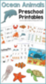 Ocean Animals Preschool Printables.jpg