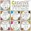 Thumbnail: Creative Creatures A to Z Bundle