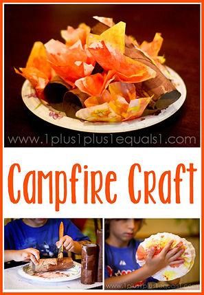 Campfire Craft.jpg