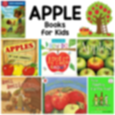 Apple Books for Kids.png