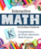 Kindergarten Math.jpg