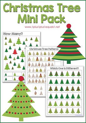 Christmas Tree Mini Printable Pack.png