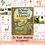 Thumbnail: Is Your Mama a Llama Kindergarten Literature Unit