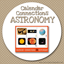 Calendar Connections ASTRONOMY.png