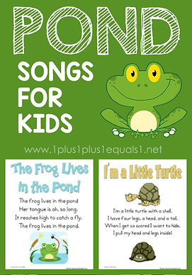 Pond Songs for Kids.png