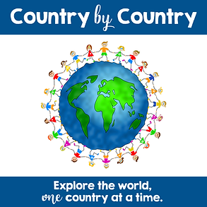 Country by Country square.png