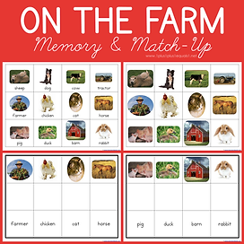 Farm Memory and Match Up.png