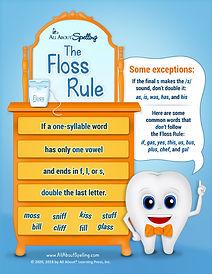 Floss-Rule-Poster-600x776-1.jpg