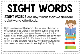 What are Sight Words.png