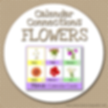 Calendar Connections FLOWERS.png
