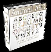 Animal ABC Bundle Binder.png