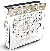 Animal ABC Bundle Binder.png