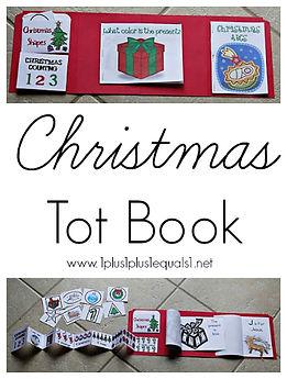 Christmas Tot Book.jpg