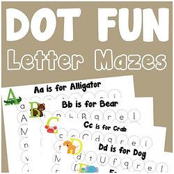 Dot Fun Letter Mazes A-Z Free FB.jpg