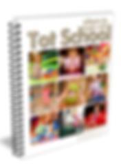 Tot School eBook.png