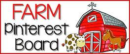 Farm Pinterest Board.jpg