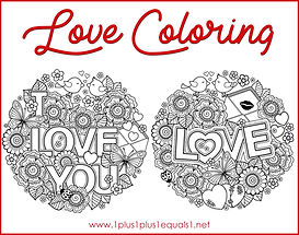 Love Coloring Pages.jpg