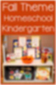 Fall Theme Kindergarten Fun.jpg