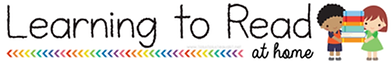Learning to Read at Home Logo.png