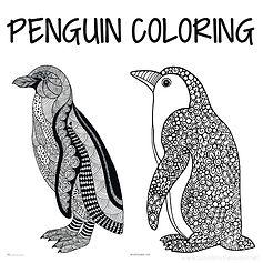 Penguin Coloring.jpg