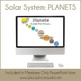 Solar System Planets.jpg