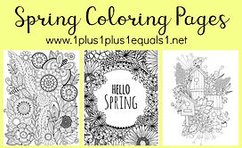Spring Coloring Pages.jpg