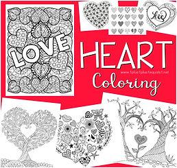 Heart Coloring.jpg
