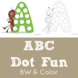 ABC Dot Fun.jpg