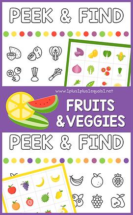 Peek & Find Fruits and Veggies.png