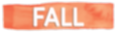 fall GettyImages-489665110.png