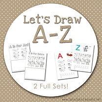 Let's Draw A to Z.jpg