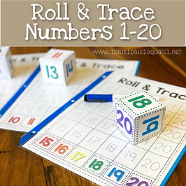 Roll and Trace Numbers.png