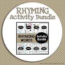 Rhyming Activity Bundle.png