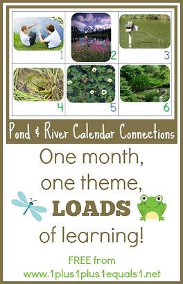 Pond Theme Calendar Connections.jpg