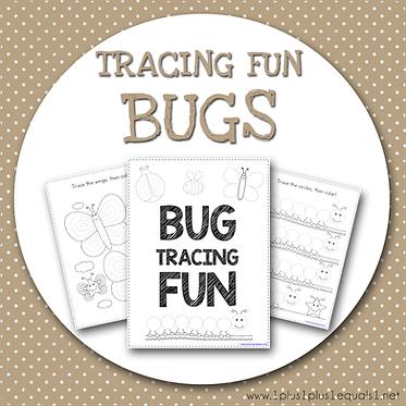 Tracing Fun ~ BUGS