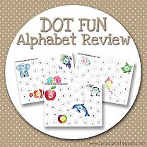 Dot Fun Alphabet Review.png