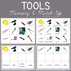 Tools Memory and Match Up.png