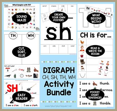 Digraph Activity Bundle (1).png