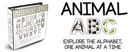 Animal ABCs.png